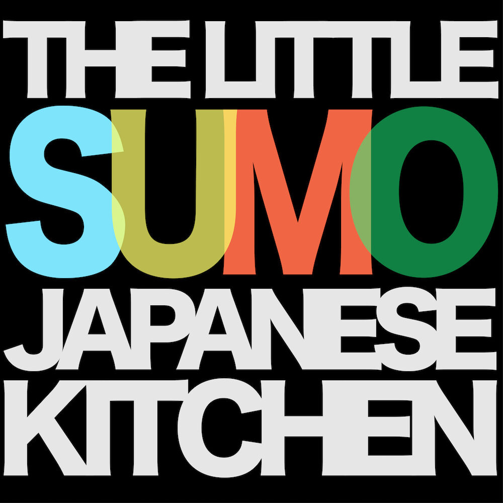 The Little Sumo